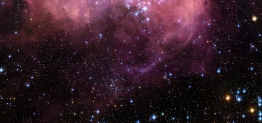 20100622HubbleSpaceBrain-lg
