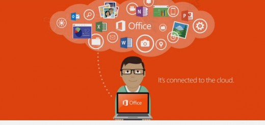 office365_connected_to_cloud1